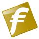 FF_Logo_Solo