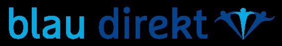 BlauDirekt_Logo-quer_RGB_Clean