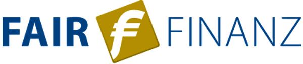 FF_unlock Kopie2